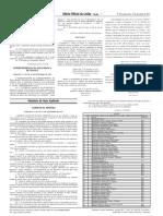 DOU listas ameçadas.pdf