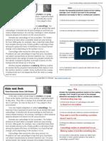 Gr4_Wk8_Hide_and_Seek(1).pdf