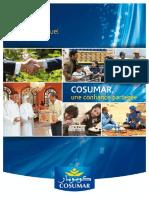 RA-Cosumar_2015-en-page-EXE-web-1.pdf