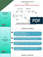 _PLANIFICATION_et_Ordonnancement-2.pdf
