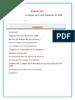 la titrisation.docx