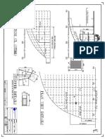 AEI-H07  Chain Locker Details R0.pdf