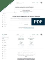 Upload a Document _ Scribd1.pdf