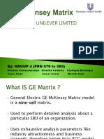 60305202-GE-McKinsey-Matrix-Group-4-Marketing-Finance (1).ppt