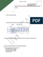 EXAMEN FINAL Automatismos Electricos 2019 II