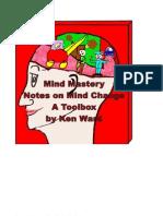 mindMastery6[1]