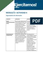 API3 DERECHO INTERNACIONAL PUBLICO
