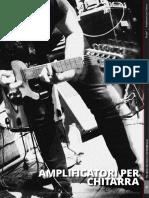 Fender_Ampli_chit_2015_2016.pdf