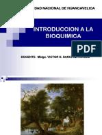 A. Introduccion (1)