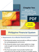 2_Philippine_Financial_System(1).ppt