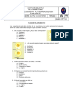 plan de nivelacion 7
