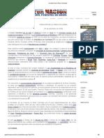 Creación de la Gran Colombia.pdf