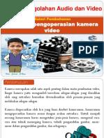 02 Prosedur pengoperasian kamera video.pptx