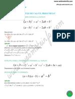146_formule_calcul