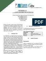 Informe #2 Electrónica .pdf