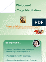 introduction-to-sahaja-yoga-plus-knowledge-of-the-chakras-may-2012-.ppt