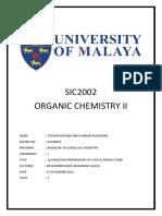 EXP1_SIC180033.pdf