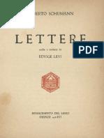 schumann-lettere.pdf