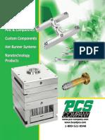Componentes-Para-Moldes-PCS-ES.pdf