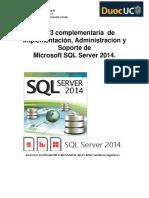Guía 3 Complementaria Para SQL Server AplicadoVfinal