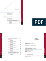 Offerta formativa ingegneria Università degli Studi di Trieste Anno Accademico 2010 2011