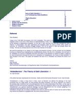 ambedkarism.pdf