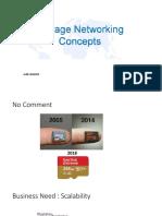 Storage-Networking-Concepts-27-28-Oct-2018.pptx