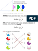 Fracciones Equivalentesrz.mat