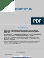 Diapo de Productos (Word)[1] Pro