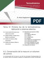 Conferencia 4.pptx