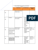 TUGAS PEMBUATAN MAKALAH DISKUSI PAI 71.pdf