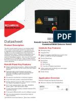 RC3-MRS16-Datasheet-rev-8-22-2019
