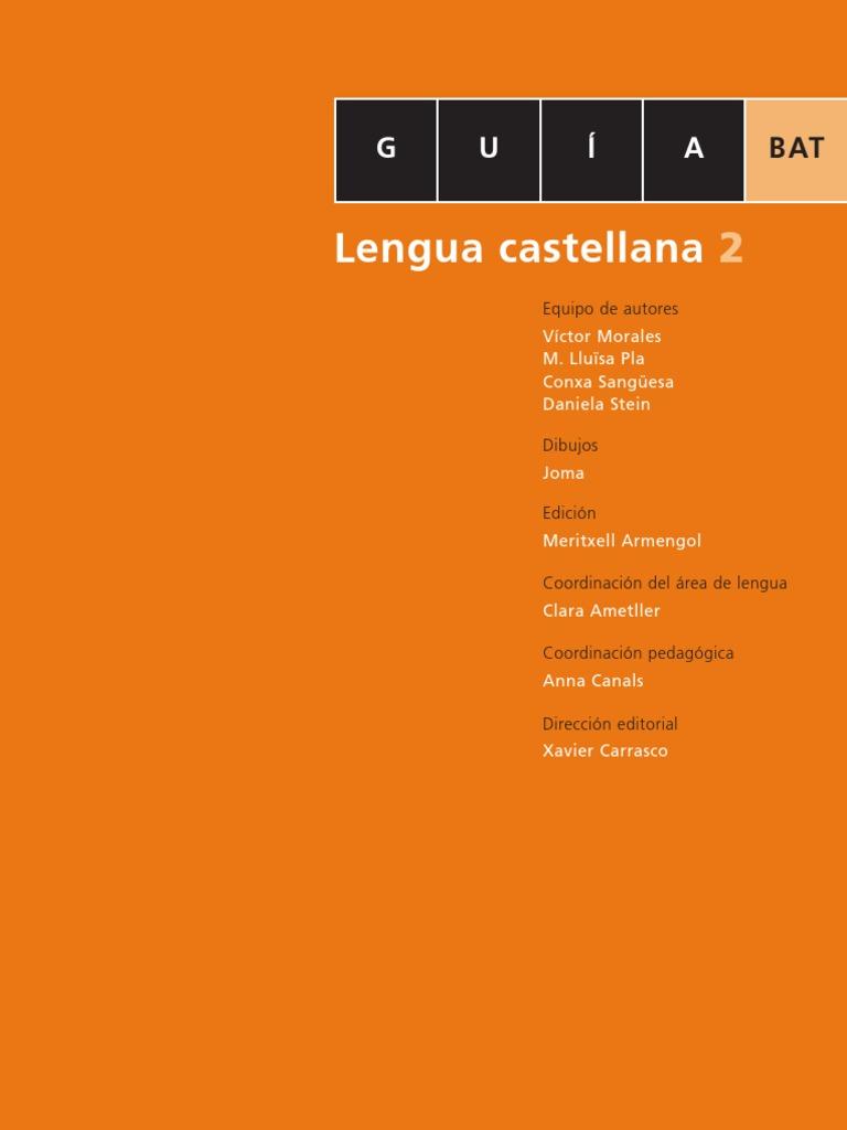 Guia Bat Castella2 b9c75dfb26a