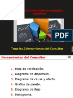 Clase_02_TCII_Herramientas_Consultoria_I.pdf