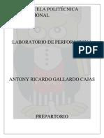 Preparatorio Practica N 7 Filtrado API