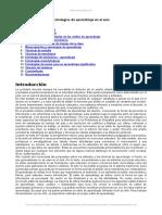 estrategias-aprendizaje-aula[1].doc