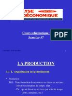 cours7 (1).ppt