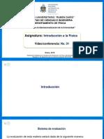 02 DesarrolloFisica.pdf