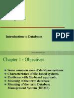 Ch01 - 6th Edition