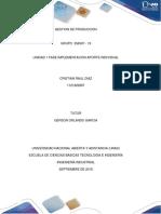 Matriz Corporativa_gp 2018 - (16-1)