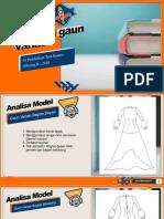 Grading gaun variasi 2 (1).pptx