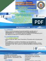 Auditoria de Sistemas (1)