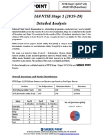 NTSE-Stage-1-Analysis-Report-Rajasthan.pdf