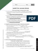 francés nivel 4.pdf
