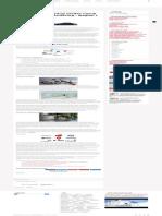 Cara Merakit PC Yang Cerdas Untuk 3D Modeling & Rendering - Bagian 1 - Koleksi Catatan Tutorial Komputer