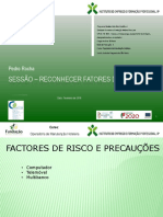 02-Reconhecer os factores de risco.pdf