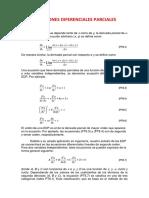 Ecuaciones Diferenciales Parciales y Diferencias Finitas_2