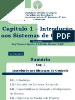 Cap1_Automação_2018