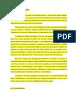 Monografia Proceso Contencioso Administrativo KAREN Y BRAYAN (1)