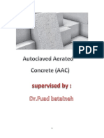 Autoclaved-aerated-concret11.docx